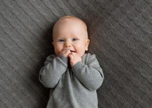 Babyshooting, Fotograf, Babyfotograf, Halle