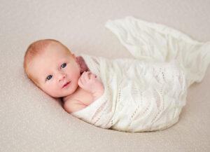 Neugeborenenshooting, Babyshooting, Fotograf, Babyfotograf, Halle