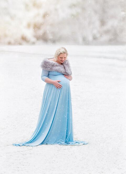 Babybauchshooting, Schwangerschaftsshooting, Babybilder, Halle, Schkopau, Merseburg